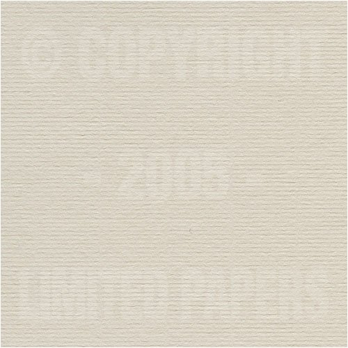 Classic Laid Antique Gray 75# A2 Envelope 250/pack