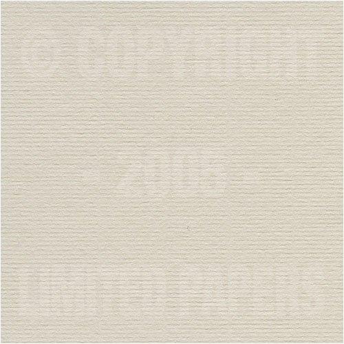 Classic Laid Antique Gray 75# A2 Envelope ()