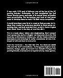 Game Engine Black Book: DOOM: v1.1