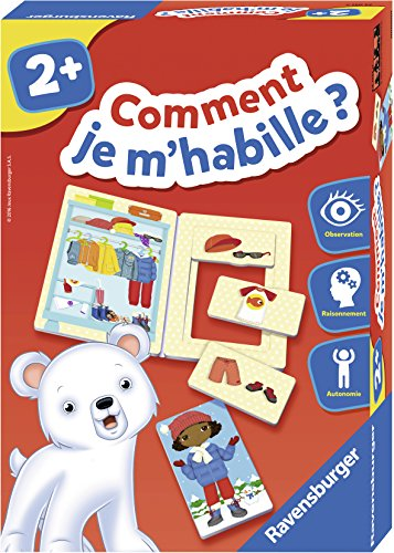 Ravensburger-24031-Jeu-Educatif-Comment-Je-mHabille