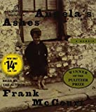 Angela's Ashes by Frank McCourt (2009-03-10)