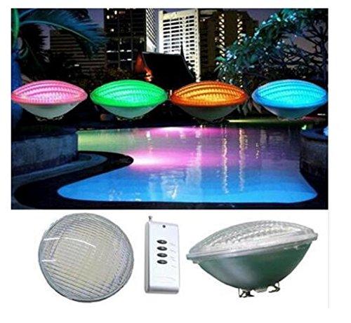 Best Led Pool Light Bulb - 3