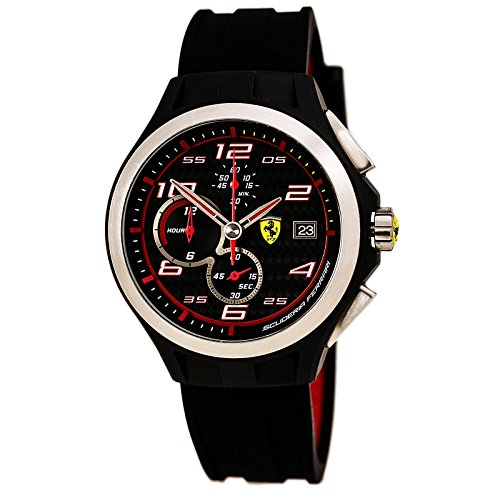 ferrari-mens-0830015-lap-time-analog-display-quartz-blue-watch