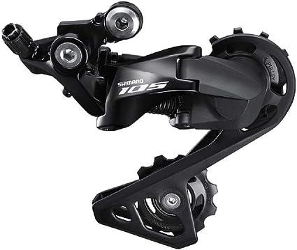 SHIMANO 105 RD R7000 Rear Derailleur Road Bike R7000 SS GS OE