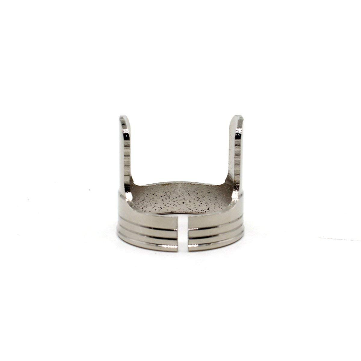 Plasma Cutting Torch IPT-60 PT-60 IPT-40 PT40 Tip 0.035 0.9mm Electrode//Shield Cap//Stand Off