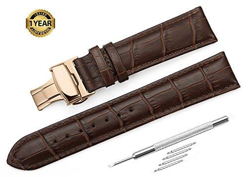 Watch Band Belt - 6