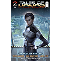 Tales of Honor #1 (English Edition)