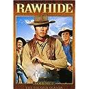 Rawhide: Season 2, Vol. 2