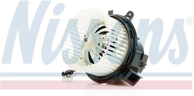 Ventilatore Motore per 2048200008 2048200208 a2048200008 a2048200208 8ew351040301