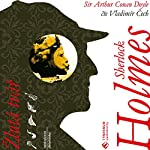Žlutá tvář (Sherlock Holmes 3)   Arthur Conan Doyle