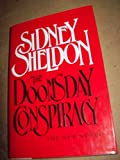 Sidney Sheldon 2 Volumes Set: The Doomsday Conspiracy (SIGNED) and The Other Side of Midnight