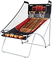 ESPN EZ-Fold-2 Player Basketball Game