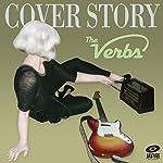 オリジナル曲 The Verbs
