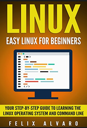 Linux For Beginners And Command Line Kung Fu Pdf