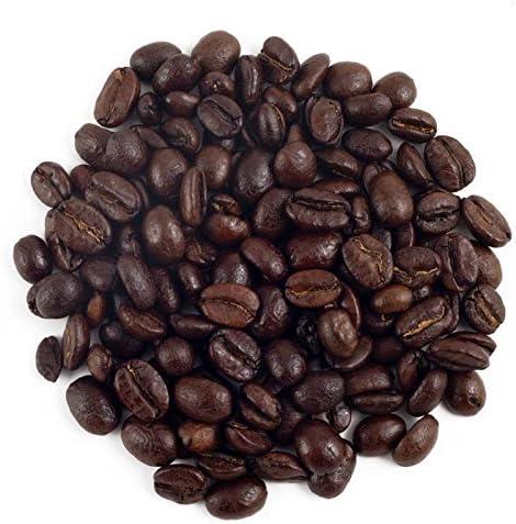 Aromas de Café - Café En Grano Espresso Don Vito - Café 100% Arábica - Café Espresso - Sabor Dulce y Especiado - Fino y Complejo Aroma - Café Tostado - 100 gr.: Amazon.es: Alimentación y bebidas