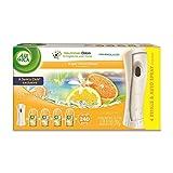 Air Wick Freshmatic Ultra - Bright Citrus Splash