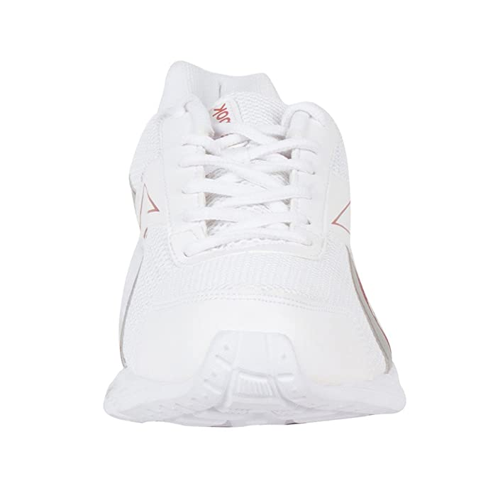 Reebok Running Shoes J15606: Buy Online