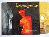 TURA SATANA Venus Diablo CD