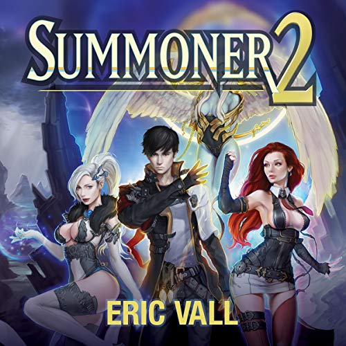 Pdf Fiction Summoner 2