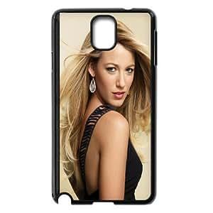 Generic Case Gossip Gir For Samsung Galaxy Note 3 N7200 X6A1127895