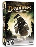Dead Reefs - PC