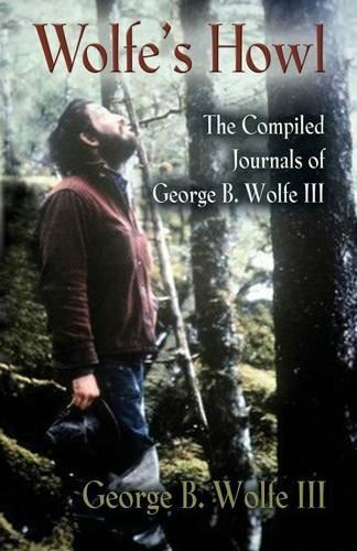 Wolfe's Howl PDF