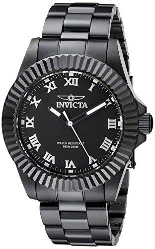 Invicta Men's 16715