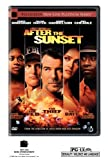 After the Sunset (Full Screen Edition)