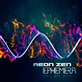 Ephemera by Aeon Zen (2014-05-04)