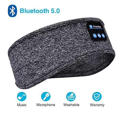 Sleep Headphones Bluetooth Sleep