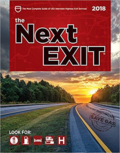 Free download the next exit 2018 pdf full ebook ebooks free 332 ebook the next exit 2018 tags pdf download fandeluxe Choice Image