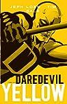 Daredevil: Yellow: 1