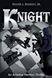 Knight, Roger L. Blakely Jr, 1457520249