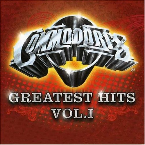 greatest hits vol 1 lyrics commodores songtexte