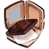 Lakme Radiance Complexion Compact, Shell, 9g