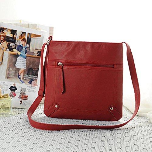 Handbag Ba Handbag Zha Ba XHRPRxwZ