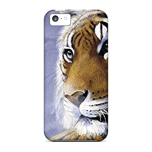 Extreme Impact Protector Cjp8762froU Cases Covers For Iphone 5c