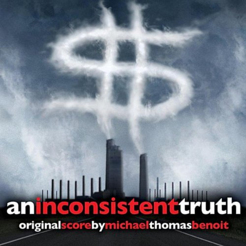 An Inconsistent Truth (2012) Movie Soundtrack