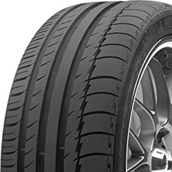 255/35-19 MICHELIN PILOT SPORT PS2 96Y BSW