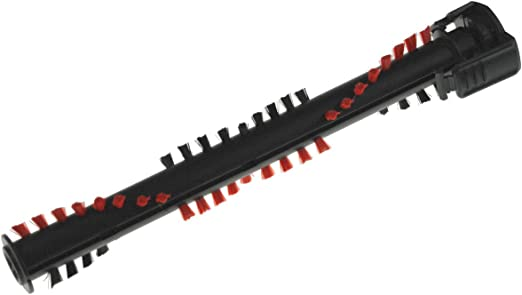 Rodillo de cepillo 576599 para Bosch/Siemens de Batería Para ...