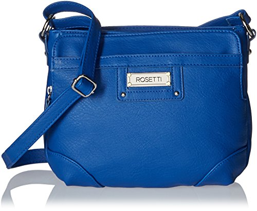 rosetti-stella-crossbody-with-adjustable-strap-cadet-royal-blue