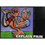 Explain Pain (8311)