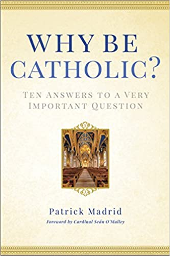 Now Hear Our Side: Catholic Apologetics