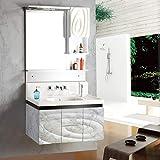Marble Wallpaper Granite Paper for Old Furniture