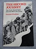 The Second Journey, Gerald O'Collins, 0809102331