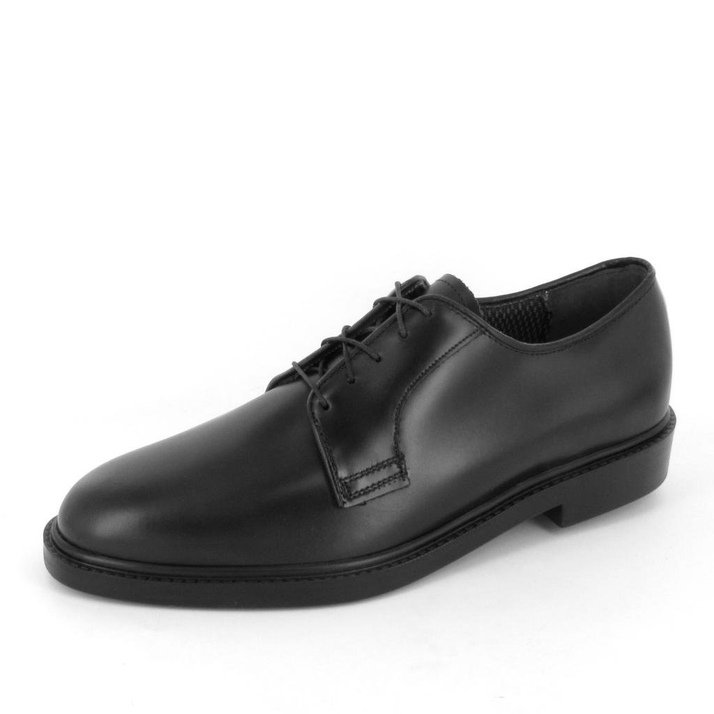 824606d765f Amazon.com  Air-Lite Men s Senator Men s Dress Shoes  Shoes