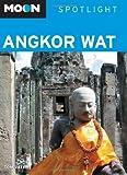 Moon Spotlight Angkor Wat, Tom Vater, 1598805614