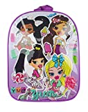 Bratz Yum Yum Girls Backpack