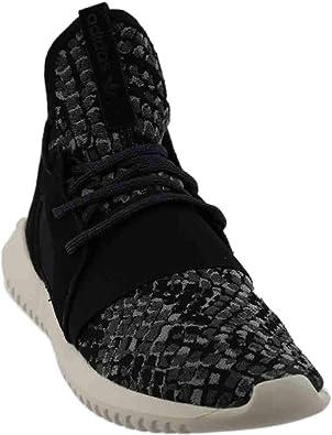 Amazon.com | adidas Tubular Defiant W