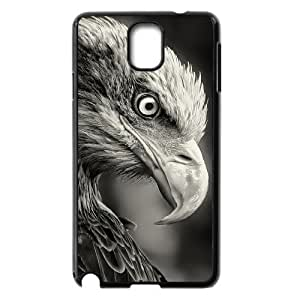 Africa New Printed Case for Samsung Galaxy Note 3 N9000, Unique Design Africa Case